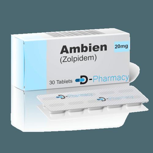 Buy Ambien online, buy Ambien 20mg, Ambien online, Ambien 20mg for sale, buy Zolpidem online, Zolpidem for sale