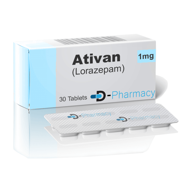 Buy Ativan online, buy Ativan 1mg, Ativan online, Ativan 1mg for sale, buy Lorazepam online, Lorazepam for sale