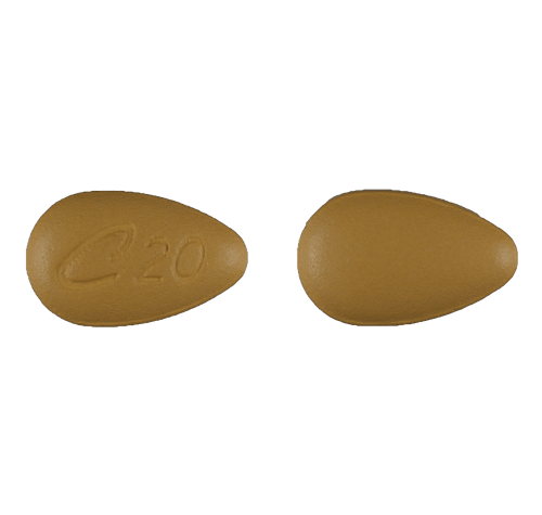 Buy Cialis online, buy Cialis 20mg, Cialis online, Cialis 20mg for sale, buy Tadalafil online, Tadalafil for sale