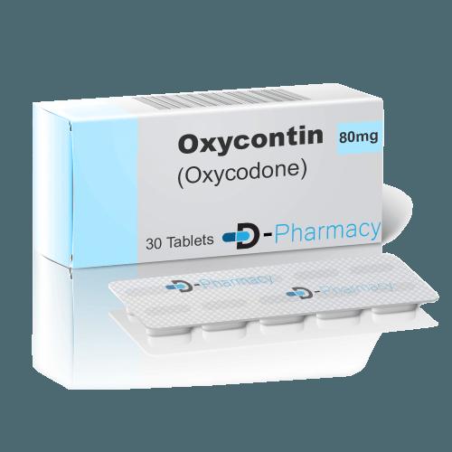 Buy Oxycontin online, buy Oxycontin 80mg, Oxycontin online, Oxycontin 80mg for sale, buy Oxycodone online, Oxycodone for sale