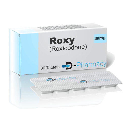 Buy Roxycontin online, buy Roxycontin 30mg, Roxycontin online, Roxycontin 30mg for sale, buy Roxycodone online, Roxycodone for sale