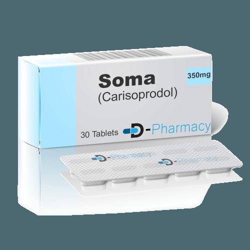 Buy Soma online, buy Soma 300mg, Soma online, Soma 300mg for sale, buy Carisoprodol online, Carisoprodol for sale