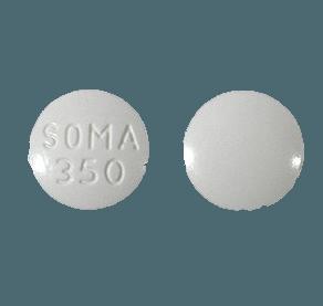 Buy Soma online, buy Soma 500mg, Soma online, Soma 500mg for sale, buy Carisoprodol online, Carisoprodol for sale