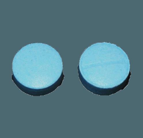 Buy Valium online, buy valium 10mg, valium online, valium 10mg for sale, buy diazepam online, diazepam for sale