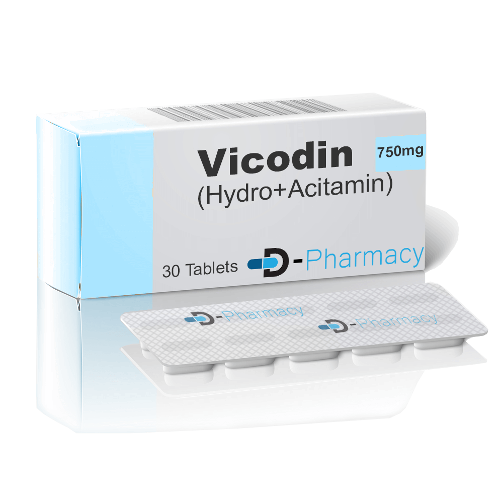 Buy Vicodin online, buy Vicodin 750mg, Vicodin online, Vicodin 750mg for sale, buy vicodin ES online, Vicodin ES for sale