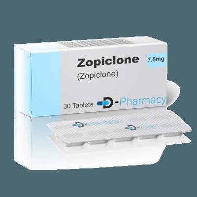 Buy Zopiclone online, buy Zopiclone 7.5mg, Zopiclone online, Zopiclone 7.5mg for sale, buy zopiclone online, zopiclone for sale